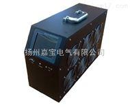 HDGC3970直流充电机特性测试仪