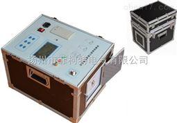 HM5006系列抗干扰介质损耗测试仪
