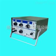 YJ53YJ53型直流标准电压电流发生器