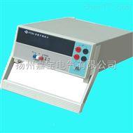 PZ114直流数字电压表PZ114直流数字电压表