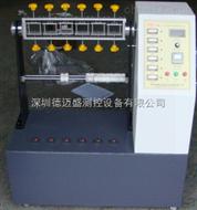 DMS-QJ器具弯折试验机( 假性负载)