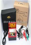 AR5406漏电开关检测仪AR5406漏电开关检测仪