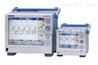 MV2000數據采集器