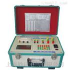 JYR(20A)直流電阻測試儀