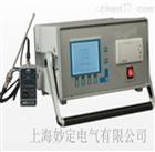DT1000數字化多路溫度巡檢儀