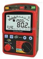 GM3123 高压兆欧表GM3123 高压兆欧表