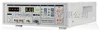 HPS2611D电解电容漏电流测试仪