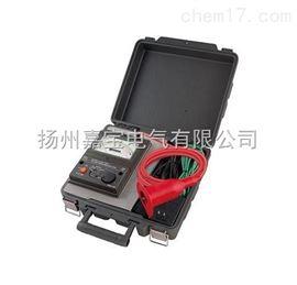 MODEL 3124共立MODEL 3124 高压指针绝缘电阻测试仪