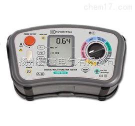 共立KEW 6016共立KEW 6016多功能测试仪