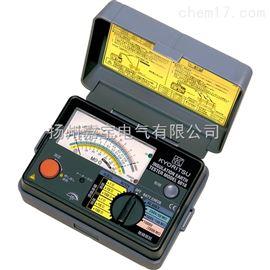 共立MODEL6017/6018共立MODEL6017/6018多功能测试仪