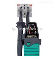 共立KEW 1700/1710共立KEW 1700/1710电压表/相序表