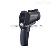 DT-9868红外热成像仪价格  北京红外热成像仪