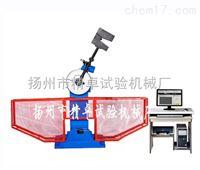 塑料检测仪器设备厂家