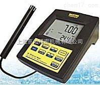 多参数测定仪MI180