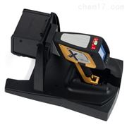 DELTA手持式XRF和XRD分析仪Flex Stand