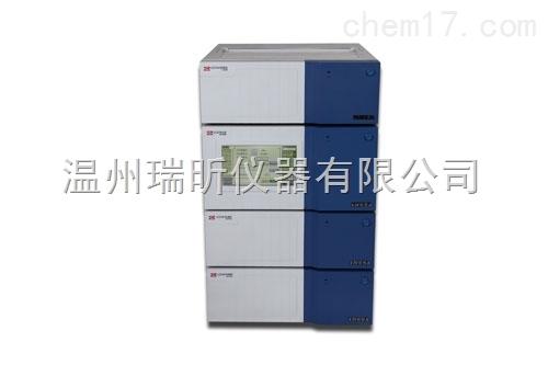 液相色谱(LC)