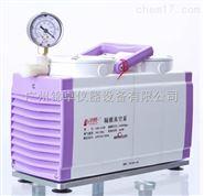津腾GM-0.33A真空泵