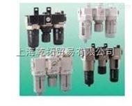 M6000-25-W-F1喜開理電空減壓閥原理,銷售CKD電空減壓閥