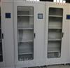 MD电力配电柜 变电站安全工具柜 电力安全工具柜