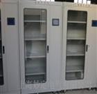 MD電力配電柜 變電站安全工具柜 電力安全工具柜