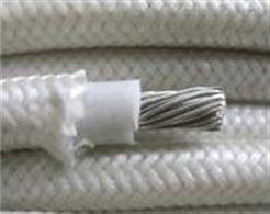 GN500耐火电缆