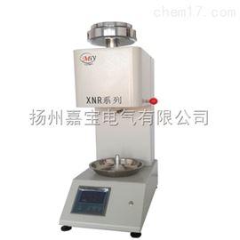 XNR-400A熔融指数测定仪