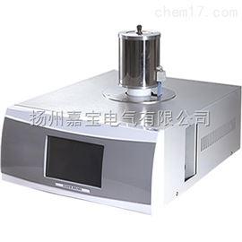 DSC-200L液氮降温扫描-差示扫描量热仪