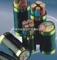 小猫牌ZRKVV KVVP KVVP2铜芯控制电缆 阻燃铜芯屏蔽控制电缆