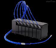 激光聚焦煤粉\碳多重元素分析仪