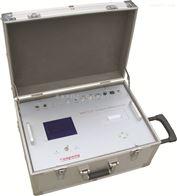 HPC518汽车汽油尾气分析仪 HPC518汽车柴油机尾气分析仪