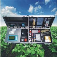 TY-GP01高智能测土配方施肥仪