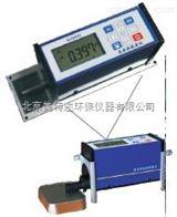 leeb430表面粗糙度仪 leeb431表面粗糙程度测量仪
