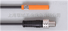 MR0102易福门位移传感器