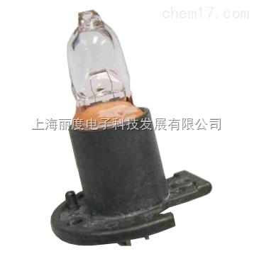 LZV565-卤素灯泡