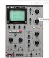 新建QT-2A半导体晶体管特性图示仪 QT2 QT2A