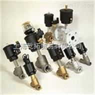 R900927230经销力士乐波纹管气缸,供应安沃驰波纹管气缸
