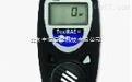 美国华瑞PGM-1100手持式一氧化碳检检测仪 一氧化碳报警器