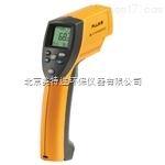 Fluke 68非接触式测温仪 红外测温仪价格