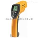 Fluke 66非接触式测温仪 远距离测温枪