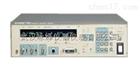 FRA5010/5020频率特性分析仪