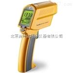 Fluke 572非接触式耐高温红外测温仪