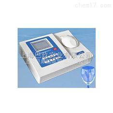 DDBJ型国产酒醇快速检测仪 国产优品高品质有保障尽在巴玖