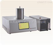 STA-200同步熱分析儀、熱重分析、室溫-1150℃ 可擴展至-1350℃