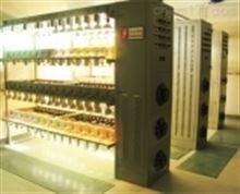 GS-CWLH-E\G\T5\T8光源常温老练测试架