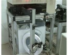 GS-XYJNJ洗衣机门开关耐久性试验机