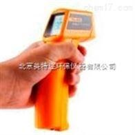 Fluke 59手持测温枪 北京红外测温仪
