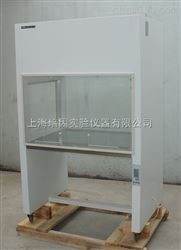 SW-CJ-1FD单人单面垂直净化台  北京
