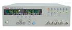 TL2810B系列LCR數字電橋