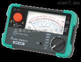 供应日本共立绝缘电阻测试仪KEW3431/3432/3441/3442
