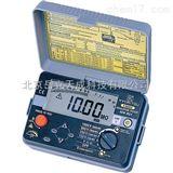 供应日本共立绝缘电阻测试仪KEW 3021/3022/3023